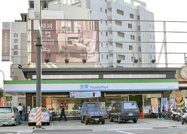 東成街(只挑好看的,太亂了)_171014_0002.jpg