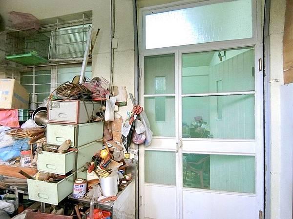 東成街(只挑好看的,太亂了)_171014_0016.jpg
