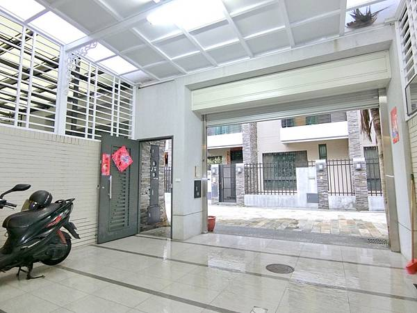 安南文化中心大地坪車墅_171016_0043.jpg