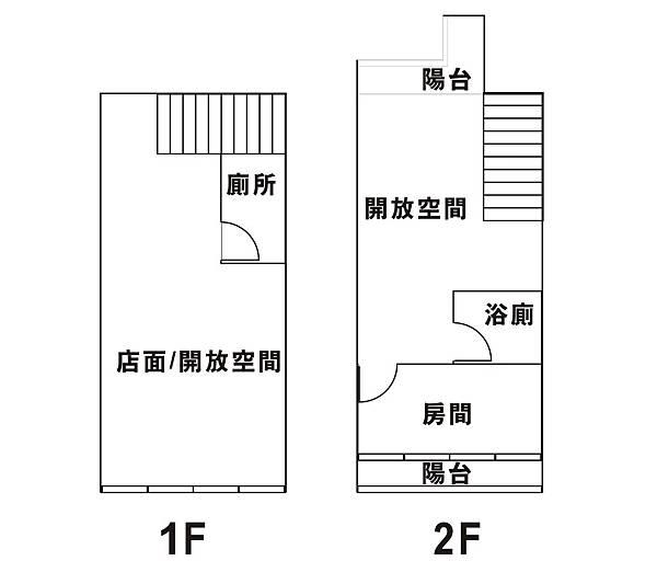 大道新城樓店.jpg