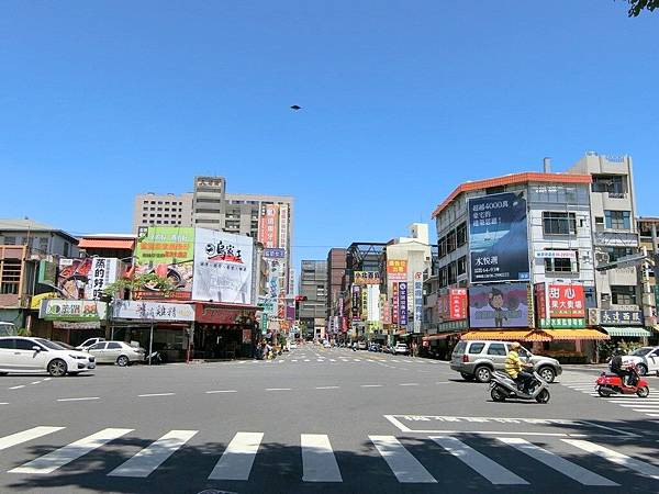 水萍塭傳統透天_180515_0003.jpg