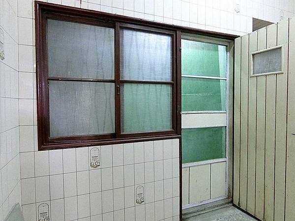 水萍塭傳統透天_180515_0019.jpg