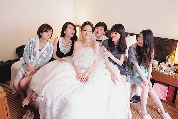崇成&彥伶 婚禮紀實 (52).jpg