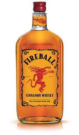 fireballwebphoto