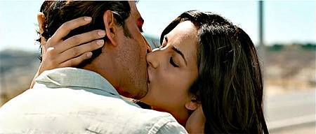 znmd-best-of-2011