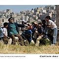 Captainaburaed_filmstill1.jpg