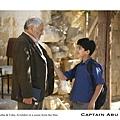 Captainaburaed_filmstill2.jpg