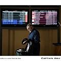 Captainaburaed_filmstill4.jpg
