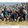 nEO_IMG_Captainaburaed_filmstill1.jpg