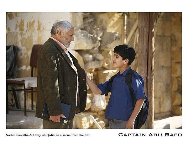 nEO_IMG_Captainaburaed_filmstill2.jpg