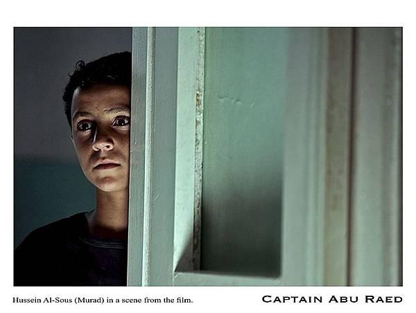 nEO_IMG_Captainaburaed_filmstill3.jpg