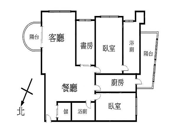 采梅園19樓.jpg