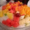水果冰*5