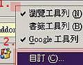 ffx22.jpg