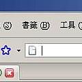 ffx34.jpg