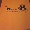 Mr.38