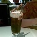 西堤-飲料2