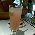 西堤-飲料3