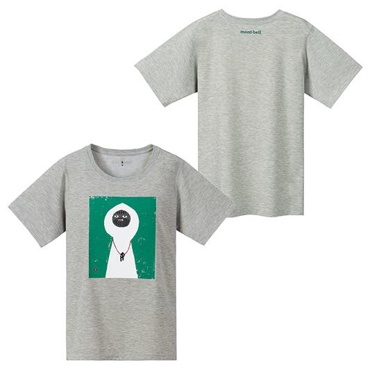 mont bell T恤.jpg