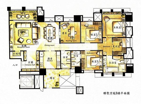 聯聚方庭B棟平面圖.jpg