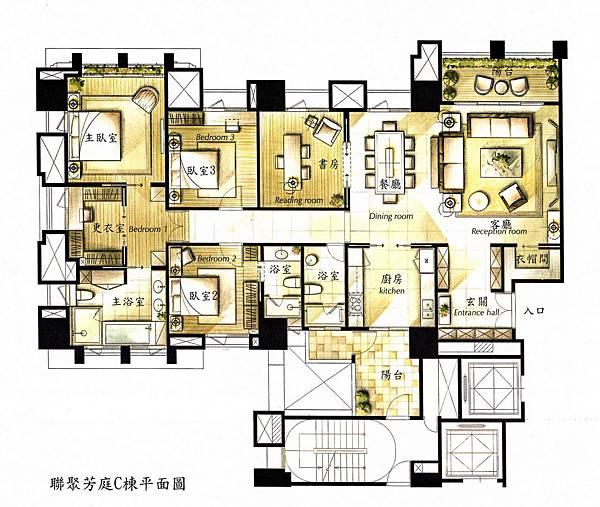 聯聚芳庭C棟平面圖.jpg