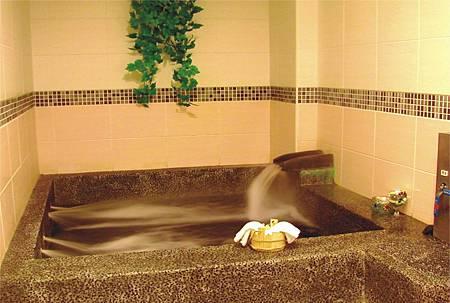 二人房浴室.jpg
