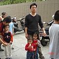 長毛象展覽(2.6ys)
