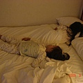 山芙蓉渡假大酒店(3.1ys )