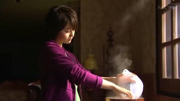 [SUBPIG][Atashinchi no Danshi ep01][(089716)19-56-30].JPG