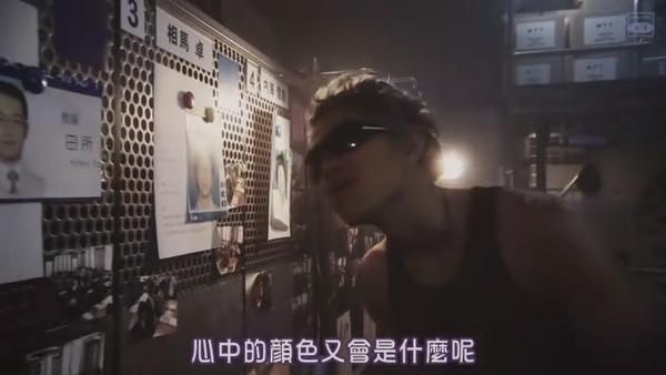 [SUBPIG][Majo Saiban ep01][(016715)23-12-00].JPG