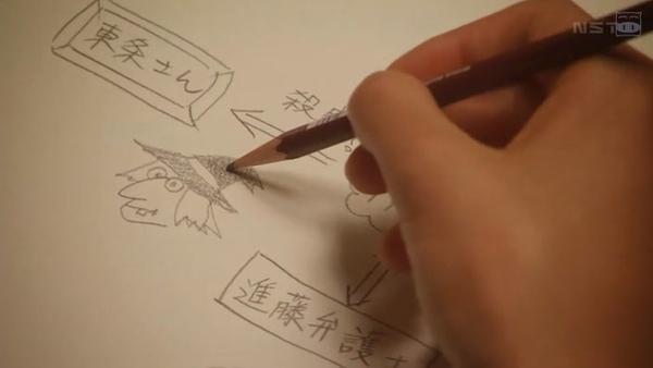 [SUBPIG][Majo Saiban ep03][(045785)15-19-06].JPG