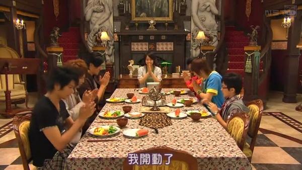 [SUBPIG][Atashinchi no Danshi ep08][(010653)11-08-31].JPG