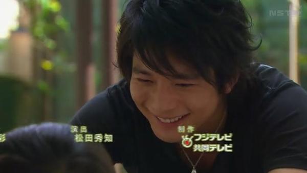 [SUBPIG][Atashinchi no Danshi ep11 finale][(077136)10-11-54].JPG