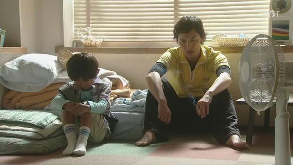 [TVBT]Ninkyo Helper_EP_05_ChineseSubbed[(033696)23-45-25].JPG
