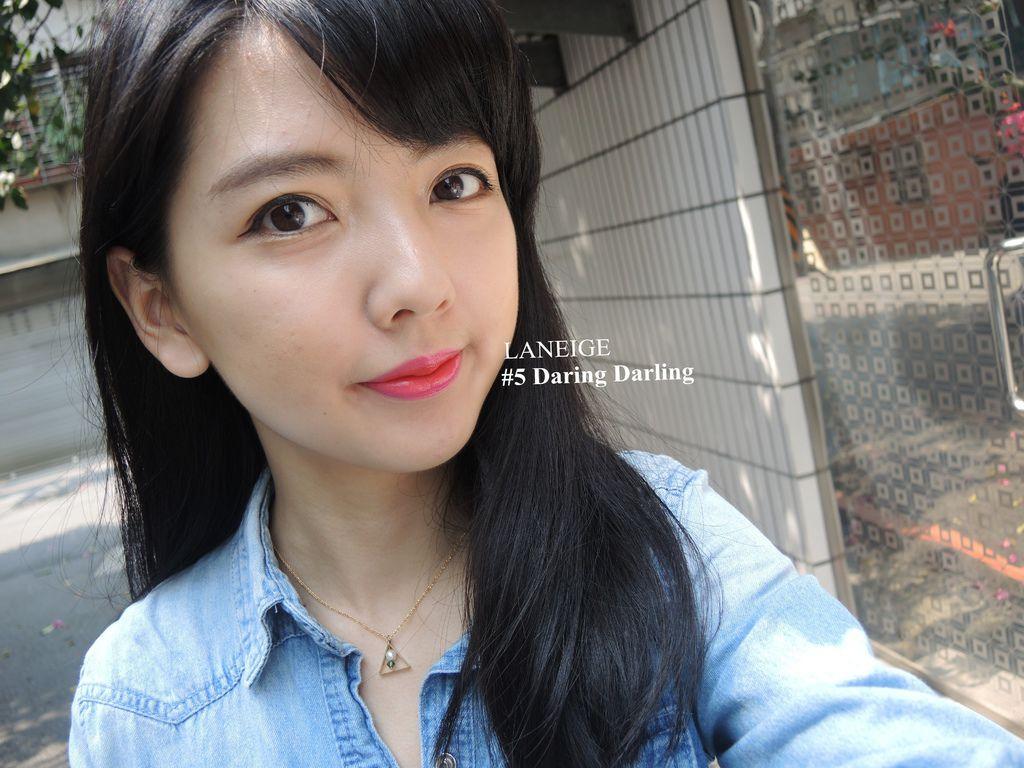 DSCN2083_