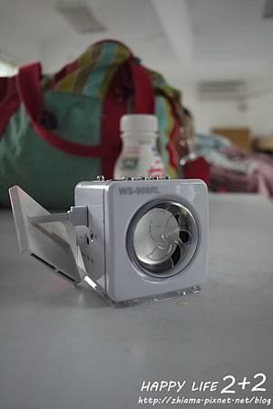 P1480020.JPG
