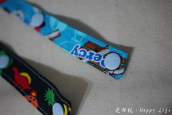 PhotoCap_08.jpg