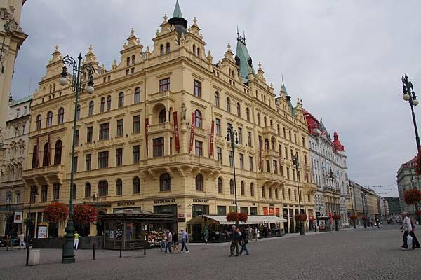 布拉格01-20110814.jpg