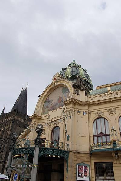 布拉格02-20110814.jpg