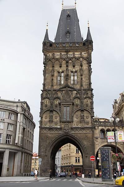 布拉格04-20110814.jpg
