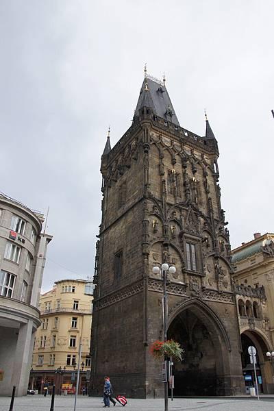 布拉格06-20110814.jpg