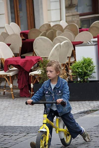 布拉格10-20110814.jpg