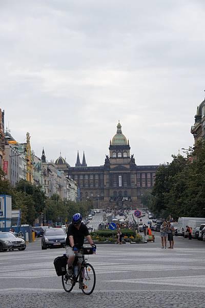 布拉格14-20110814.jpg