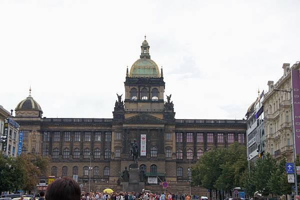 布拉格18-20110814.jpg