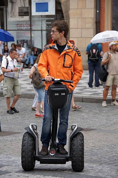布拉格22-20110814.jpg