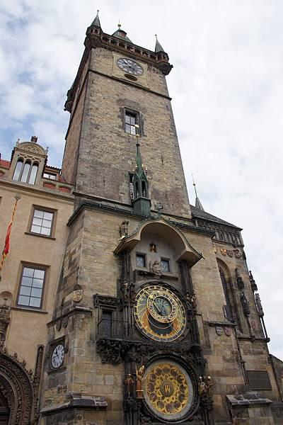 布拉格25-20110814.jpg