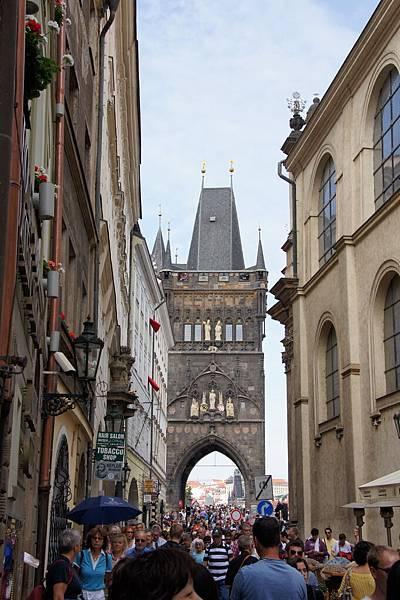 布拉格39-20110814.jpg