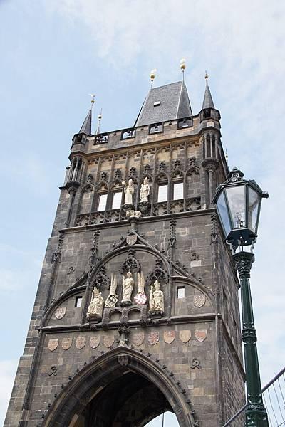 布拉格42-20110814.jpg
