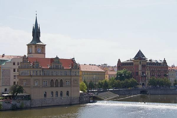 布拉格54-20110814.jpg