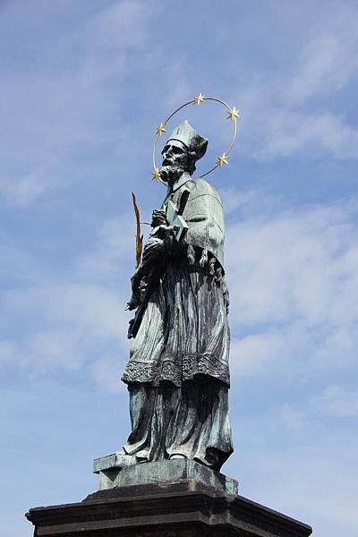 布拉格56-20110814.jpg